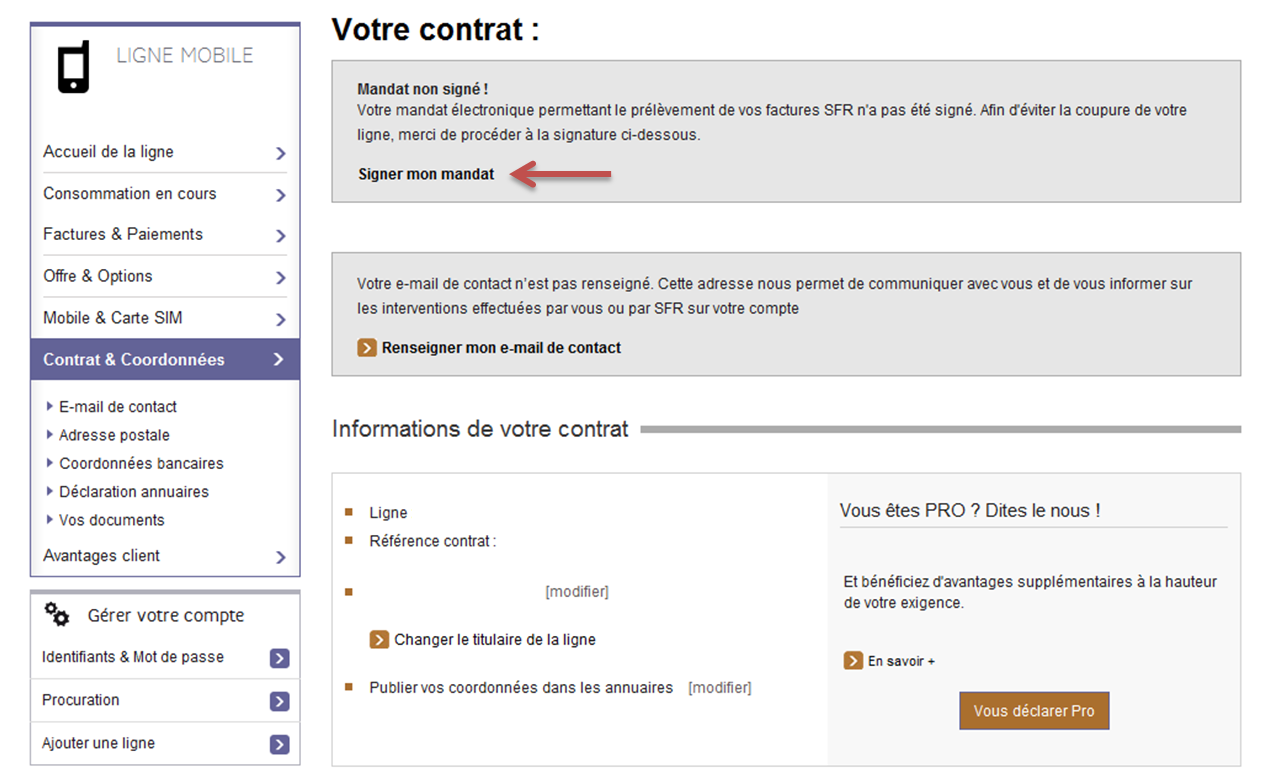 re assurance mobile par ace validation sur le co le forum sfr 1585579