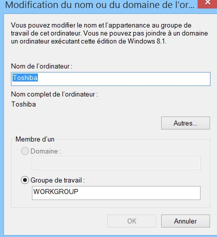 sfr mediacenter evolution windows 10