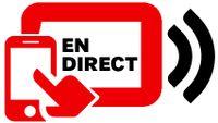 Logo en direct.jpg