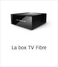 num ro de mat riel box fibre starter le forum sfr 1718687. Black Bedroom Furniture Sets. Home Design Ideas