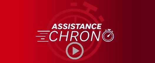 Assistance Chrono Play.jpg