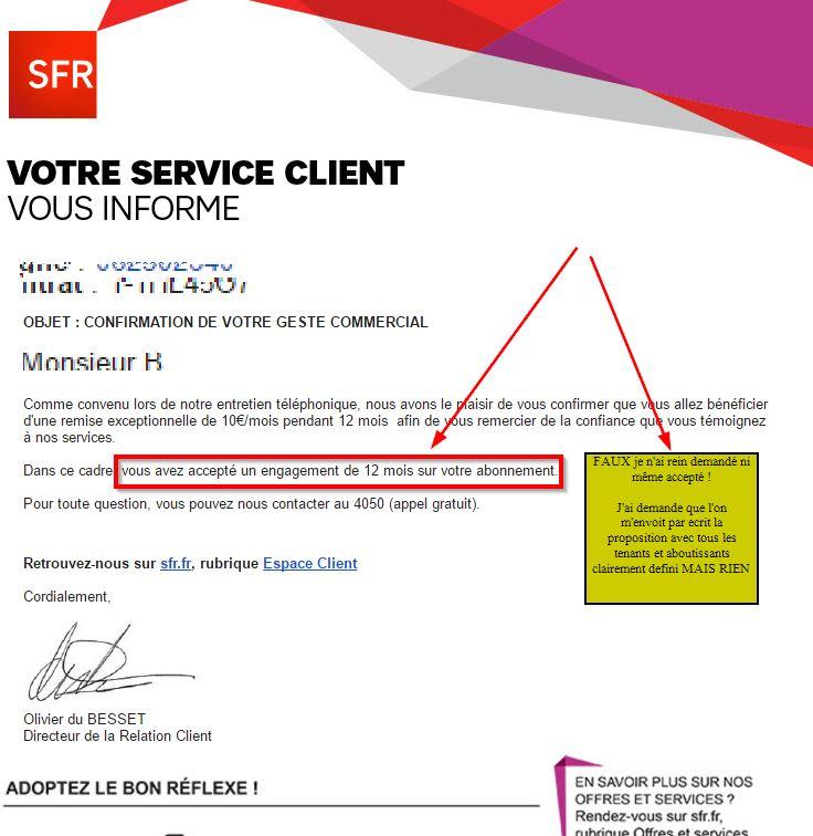 SFR mel 2.jpg