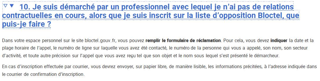 Presse-papier01.png