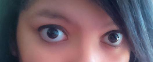 Eyes-Fallen.jpg