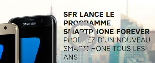 Smartforever1.jpg
