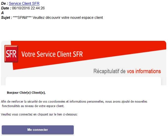 FAUX EMAIL SFR 06 10 2016.jpg