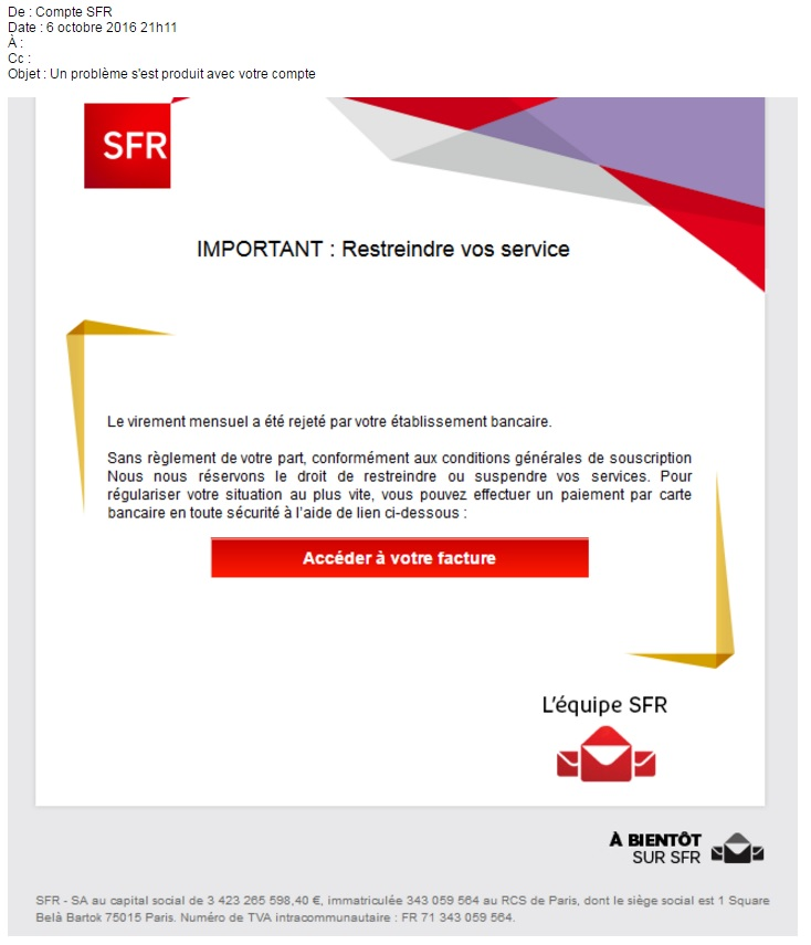 FAUX EMAIL SFR 07 10 2016.jpg
