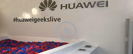 Home geeks live Huawei.jpg