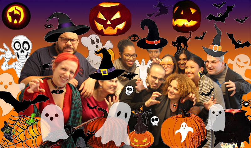 Team-Forum-Halloween.jpg