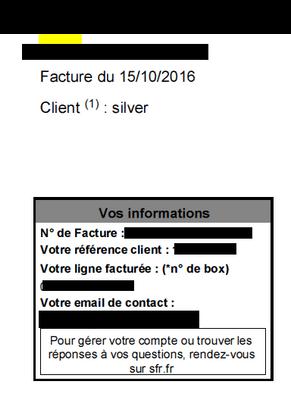 Resolu Resiliation Le Forum Sfr 1833478