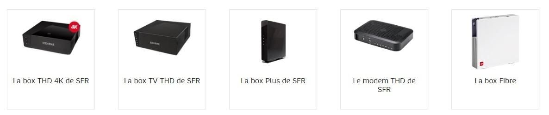 Choix_Box_Fixe.jpg