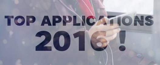 SFR_TOP-applications-2016-de-vos-CM_28-12-2016_Homme-et-mobile_001.jpg