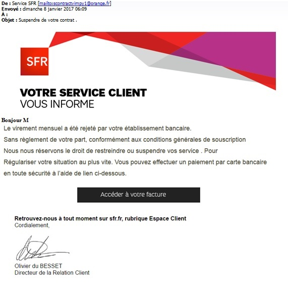 FAUX EMAIL SFR 02 01 2017.jpg
