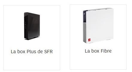 https://forum.sfr.fr/t5/image/serverpage/image-id/120430i02ADD98663026C69/image-size/original?v=1.0&px=-1