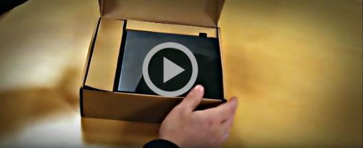 SFR_Unboxing-du-Decodeur-Plus-par-RafCorDel_17012017_video-unboxing-decodeur-plus-MH_001.jpg