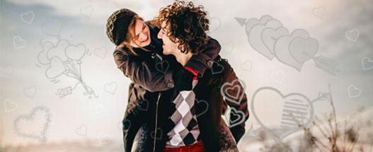 SFR_TF-St-Valentin_030217_couple-coeurs.jpg