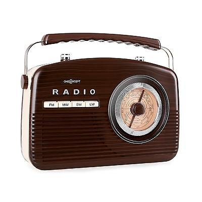 RADIO-PORTABLE-LOOK-RETRO-ANNEES-50-OneConcept-NR-12.jpg