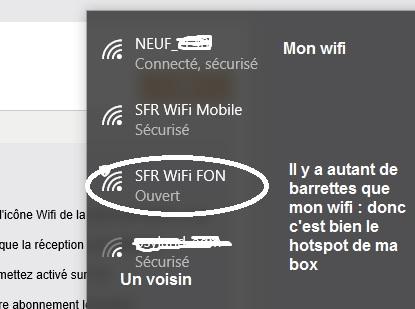 Connexion FON.jpg