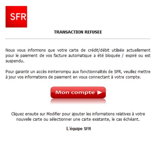 FAUX EMAIL SFR 01 12 2016.jpg