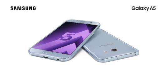 Rex Samsung A5.png