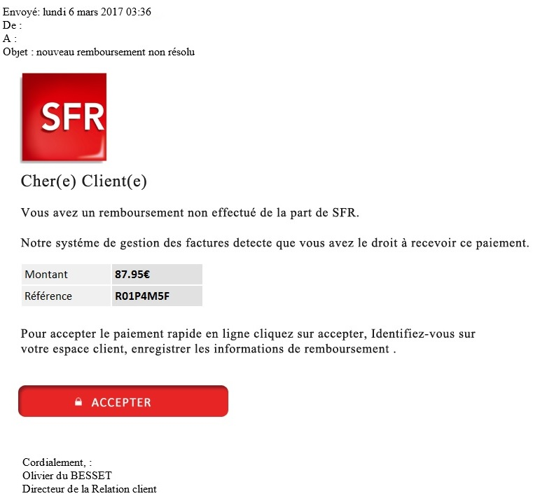 FAUX EMAIL SFR 01 03 2017.jpg