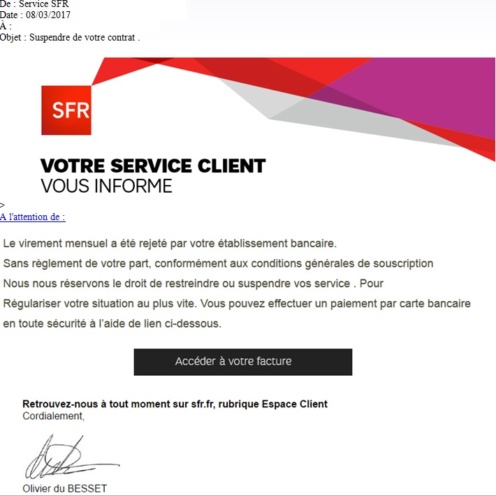 FAUX EMAIL SFR 02 03 2017.jpg