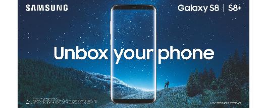 SFR_Samsung-Galaxy-S8-liberez-votre-smartphone_30032017_article-sfr-precommande-samsung-galaxy-s8_00.jpg