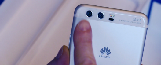 SFR_Photos-pro-et-videos-4K-avec-le-HUAWEI-P10_Kendo-Huawei-P10_05042017_001.jpg