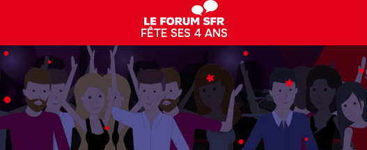 SFR_Le-Forum-SFR-fete-ses-4-ans_13042017_Article-anniversaire-Forum-SFR_001.jpg