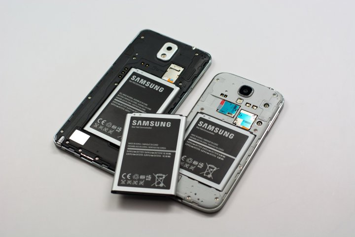 Galaxy-S8-battery.jpg
