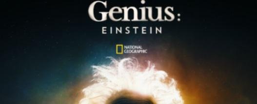 Genius_Forum_SFR_01.jpg