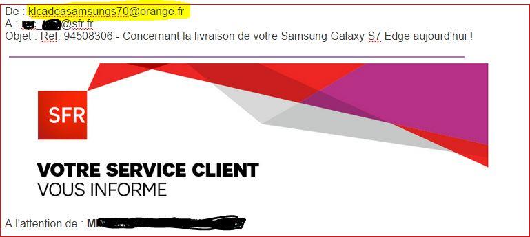 SFR phishing ex.JPG