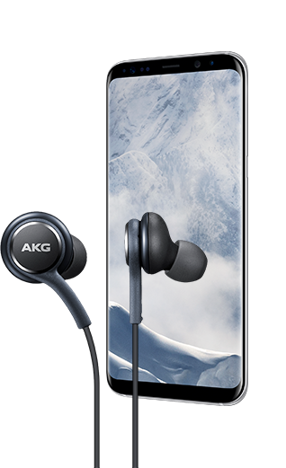 samsung-phone-earbuds.png