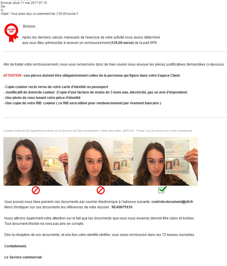 FAUX EMAIL SFR 18 05 2017.jpg