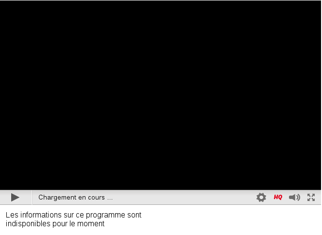 SFR TV flash player.png
