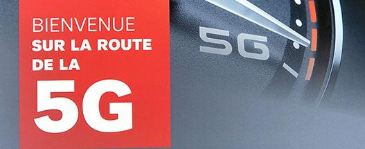 SFR_vivez-la-5G-grace-a-SFR_26052017_blog-sfr-5G_001.jpg