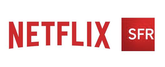 SFR_Netflix-enfin-disponible-chez-SFR_13062017_article-expert-netflix-chez-SFR_001.jpg