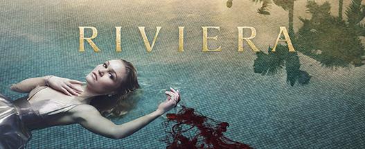 SFR_Decouvrez-Riviera-la-serie-de-SFR-Play_16062017_Article-experts-riviera-serie-001.jpg