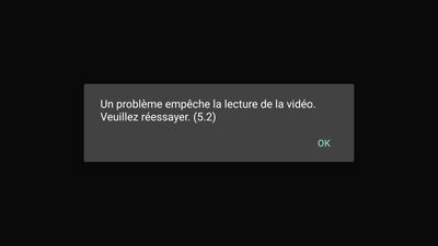 netflix erreur mobile.png