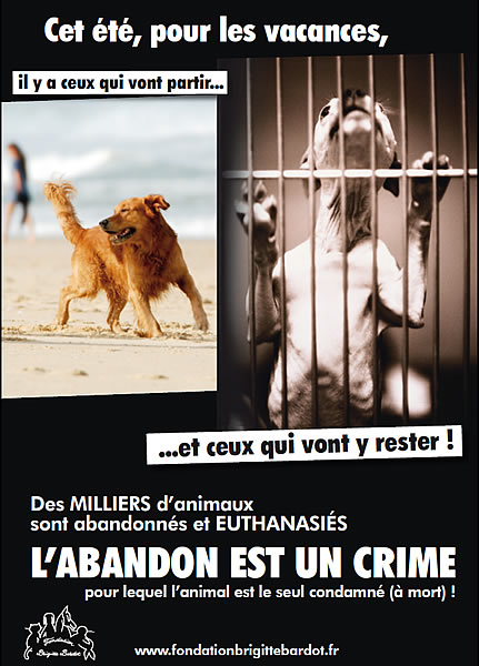 campagne-abandon-2009-fondation-brigitte-bardot.jpg