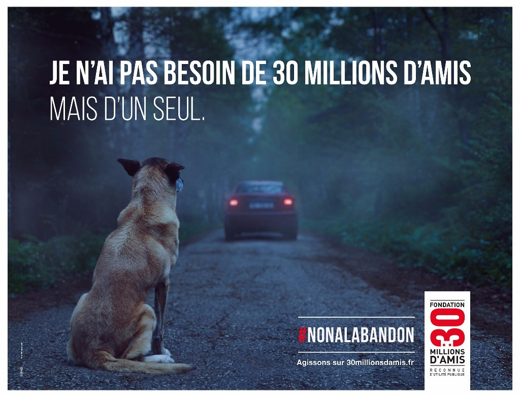 affiches-campagne-2016.jpg