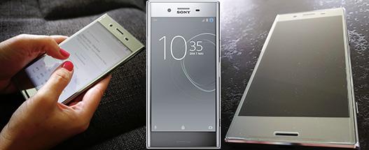 SFR_Test-du-Sony-XPERIA-XZ-PREMIUM_02082017_blog-SFR-test-Sony_001.jpg