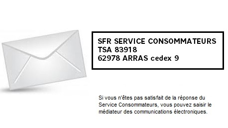 service consommateur SFR.jpg