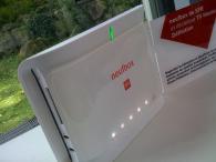 mini-62575-neuf-box-sfr.jpg