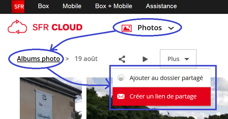 cloud partage album photo.png