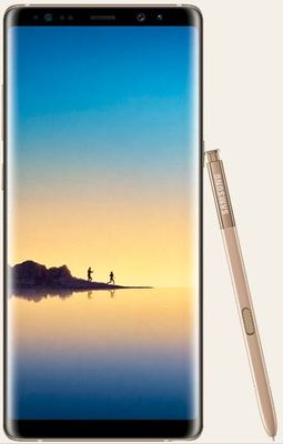 Samsung Galaxy Note8.JPG