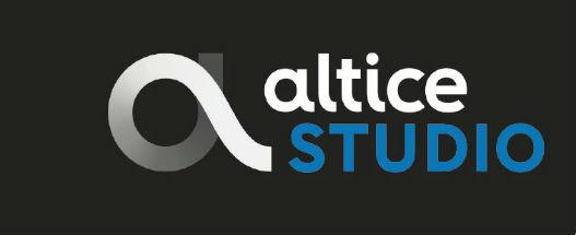 SFR_Decouvrez-Altice-Studio-la-nouvelle-chaine-cinema-et-series_20092017_article-blog-sfr-altice-studio_001 - .JPG