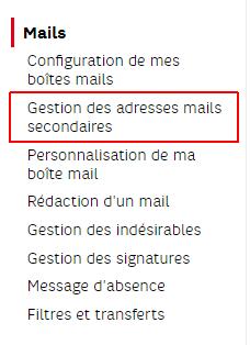 Re: Problème de connexion au serveur SMTP.SFR.FR