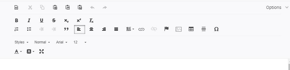 panneau boite mail.jpg