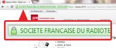 SOCIETE FRANCAISE DU RADIOTELEPHONE.jpg